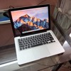 MacBook Pro 13 inch 2012 MD101 Core I5/ 4G / HDD 500 GB - 98%