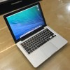 Macbook Pro 13 inch 2012 MD102 I7 / 8G / 500 GB HDD - 99%