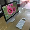 iMac 21.5 inch Late 2013 ME086 i5 / 8G / 1TB HDD - New 99%