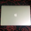 Macbook Pro Retina 15 inch 2013 ME294 MAX OPTION - New 98%