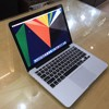 Macbook Pro Retina Early 2013 ME662 i7 / 8G / 256 GB SSD - 99%