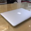 Macbook Pro Retina 13 inch 2013 ME864 i5 / 8G / 128 GB SSD - New 98-99%