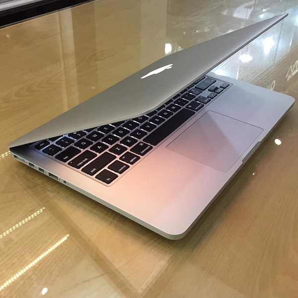Macbook Pro Retina Late 2013 ME865 i5 / 16G / 256 GB SSD - New 99%
