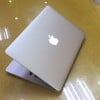Macbook Pro Retina 13 inch 2013 ME866 i5 / 8G / 512 GB SSD