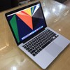 Macbook Pro Retina 13 inch 2015 MF840 i5 / 8G / 256 GB SSD - New 99%