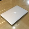 Macbook Pro Retina 13 inch 2015 MF841 i5 / 16G / 512 GB SSD - New 99%