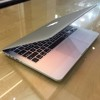 Macbook Pro Retina 2015 MF843 i7 / 16G / 512 GB SSD - New 99%