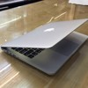 Macbook Pro Retina 2014 MGX82 i5 / 8GB / 256GB SSD - New 99%