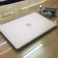 Macbook Pro Retina 15 inch 2014 MGXA2 i7 / 16G / 256 GB - New 99%