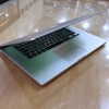 Macbook Pro Retina 15 inch 2015 MJLQ2 i7 / 16G / 512 GB SSD - New 99%