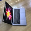 Macbook Pro Touchbar 13 inch 2016 MLH12 i7 / 16G / 256GB SSD - New 99%