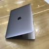 Macbook Pro Touchbar 2016 MNQF2 Gray Space i5 / 8G / 512GB SSD - New 98%