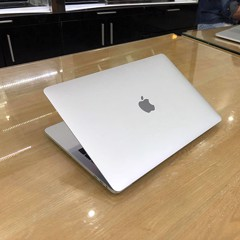 Macbook Pro Retina 2017 MPXR2 Sliver i5 / 8G / 128GB SSD - New 99%