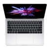 Macbook Pro Retina 13 inch 2017 I5 / 8G / 128 GB SSD - New 99%