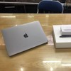 Macbook Pro Retina 13 inch 2017 MPXT2 Space Gray i5 / 8G / 256GB SSD - New 99%