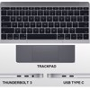 Macbook Pro Touchbar 13 inch MPXV2 I5/8G/256GB  (Gray Space)