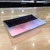 Macbook Pro Touchbar 13 inch 2017 MPXY2 Sliver i5 / 8G / 512GB SSD - New 99%