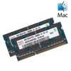 Nâng cấp Ram HYNIX cho Macbook Pro - Mac Mini (2G - 16G) - New 100%