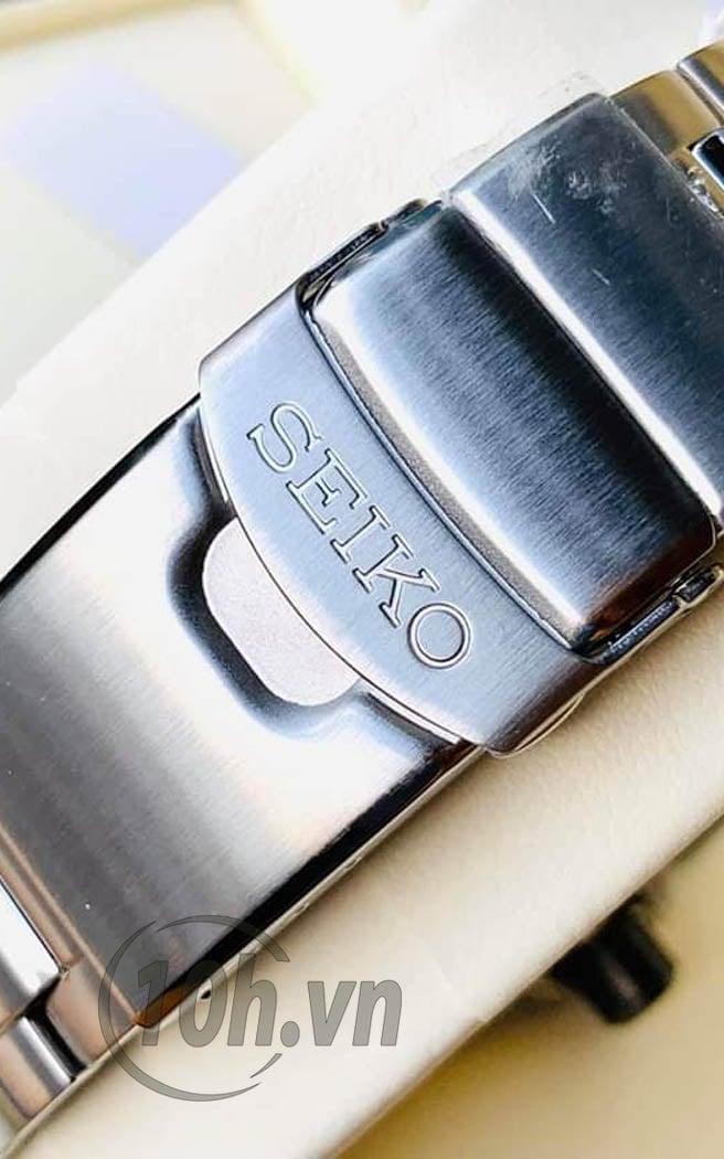Đồng hồ Nam SEIKO SRPC93J1