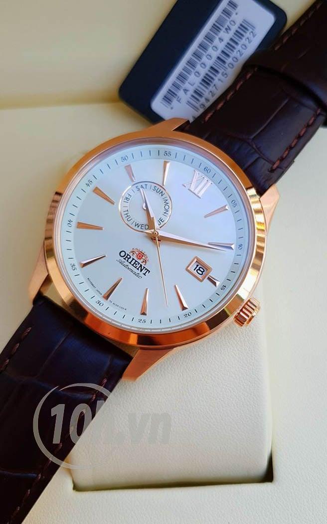 Đồng hồ Nam Orient FAL00004W0