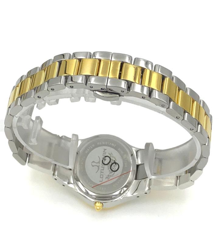 Đồng hồ nữ Lotusman LT09A.AAW
