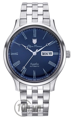 Đồng Hồ Olympianus OP99141-56.1AGS-X