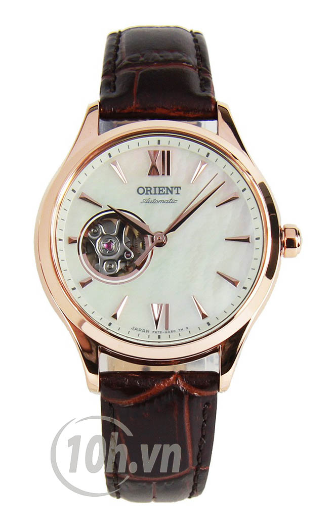 Đồng hồ Nữ Orient RA-AG0022A10B