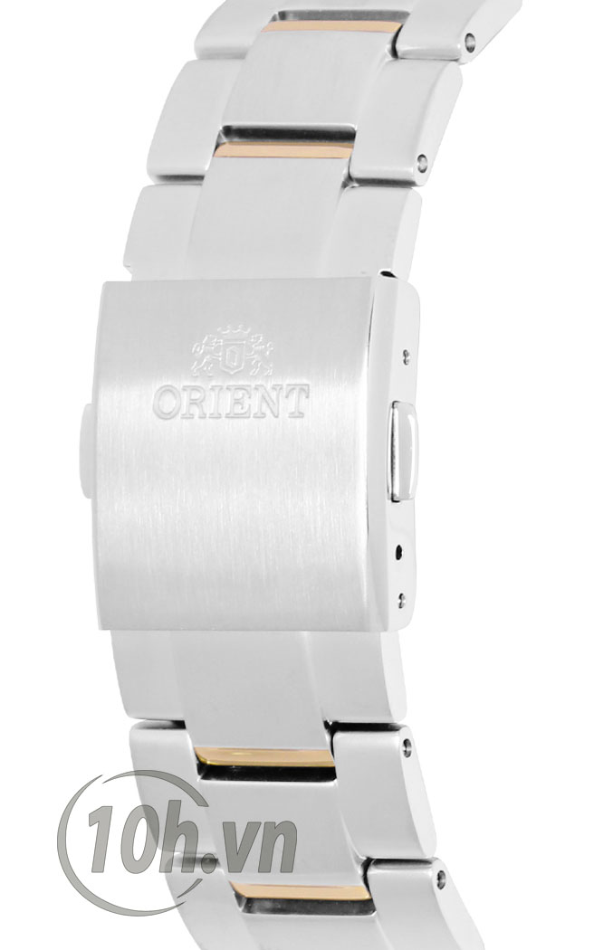 Đồng hồ Nam Orient RA-AR0001S10B