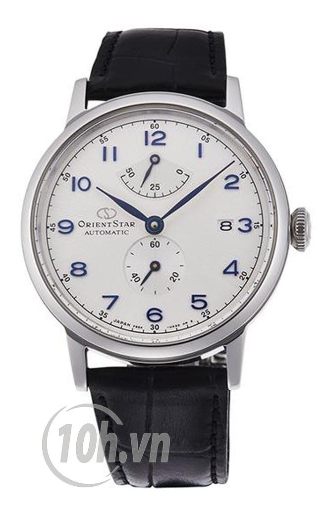 Đồng hồ Orient Star RE-AW0004S00B