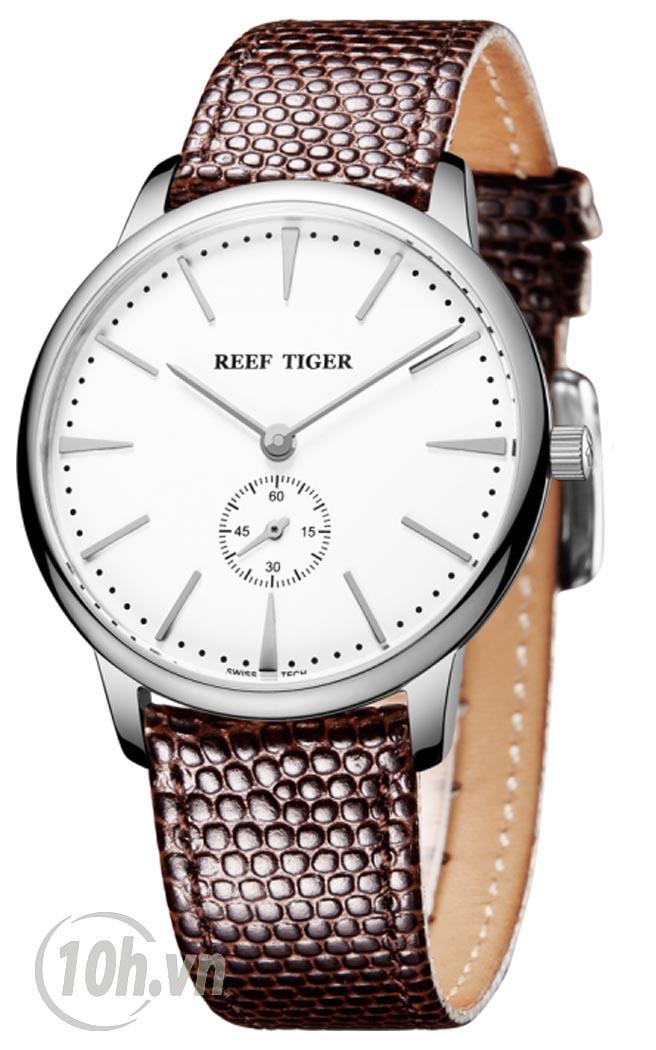 Đồng hồ Reef Tiger RGA820-YWB-G
