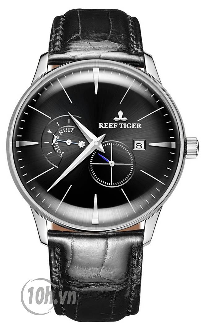 Đồng hồ Reef Tiger RGA8219-YBB
