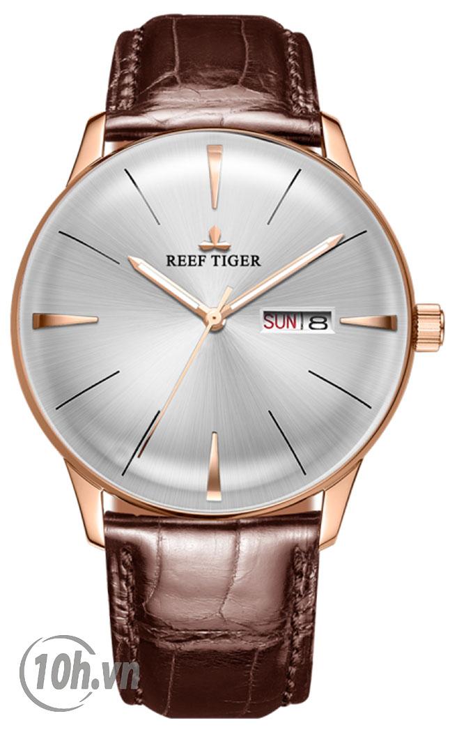 Đồng hồ Reef Tiger RGA8238-PWB