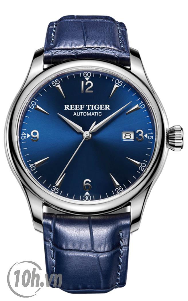 Đồng hồ Reef Tiger RGA823G-YLLN