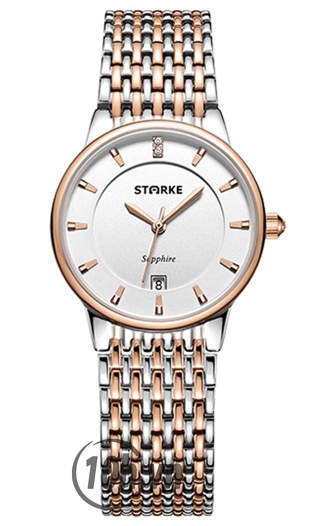 Đồng hồ Starke SK001AL.CCW