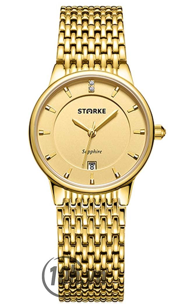 Đồng hồ Starke SK001AL.GGJ