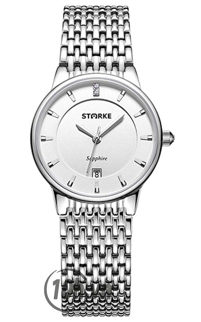 Đồng hồ Starke SK001AL.SSW