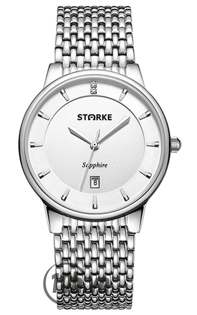 Đồng hồ Starke SK001AM.SSW
