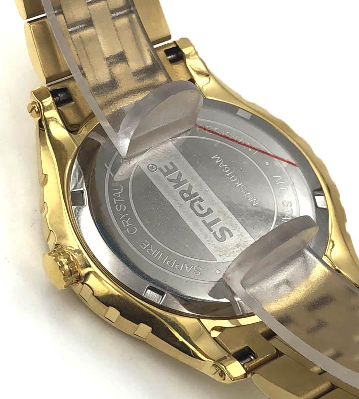 Đồng hồ Nam Starke SK016AMK-V