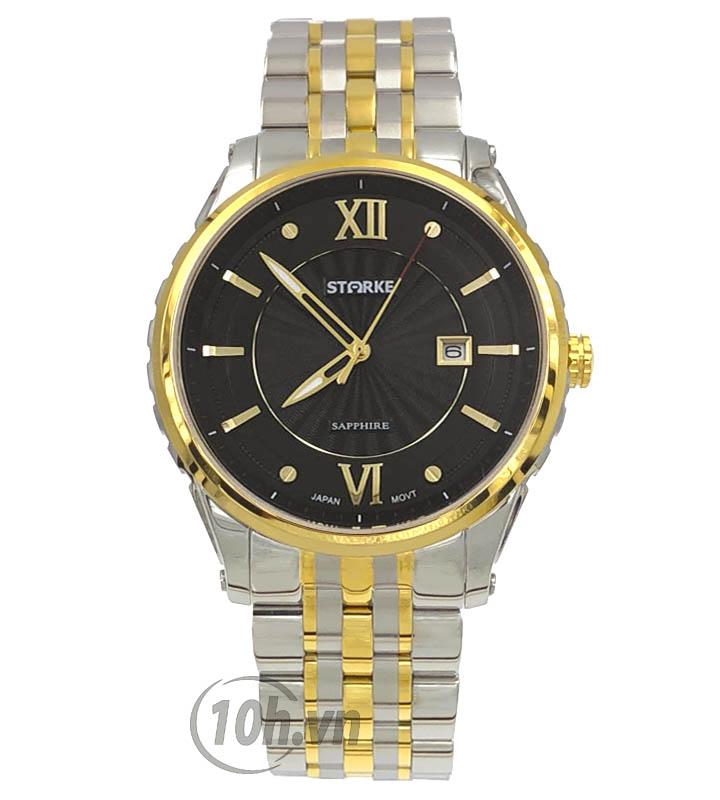 Đồng hồ Nam Starke SK016AMSK-D