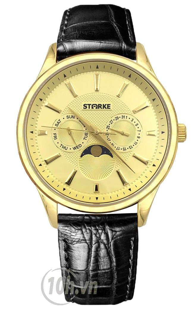 Đồng hồ Nam Starke SK027PM.GBJ