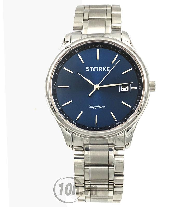 Đồng hồ Nam Starke SK044AM-TX