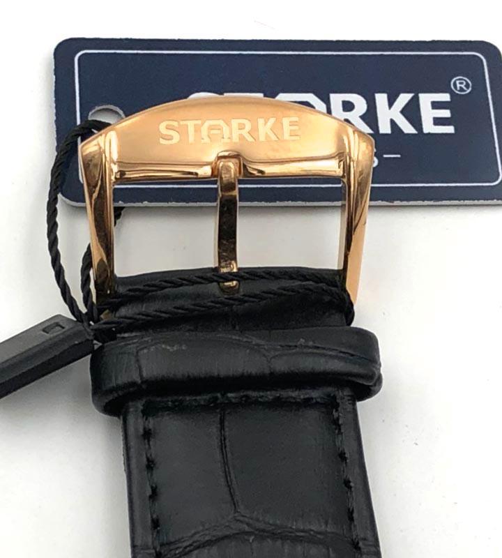 Đồng hồ Nam Starke SK045PMR-D