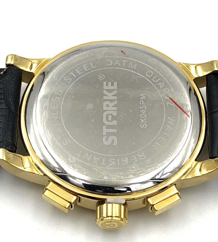 Đồng hồ Nam Starke SK045PMK-V
