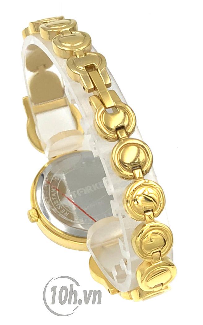 Đồng hồ Nữ Starke SK047AL-FG6A