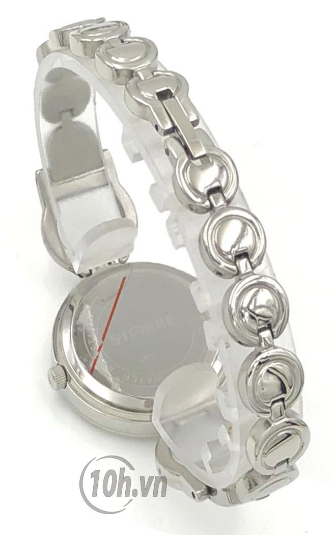 Đồng hồ Nữ Starke SK047AL-DG5A