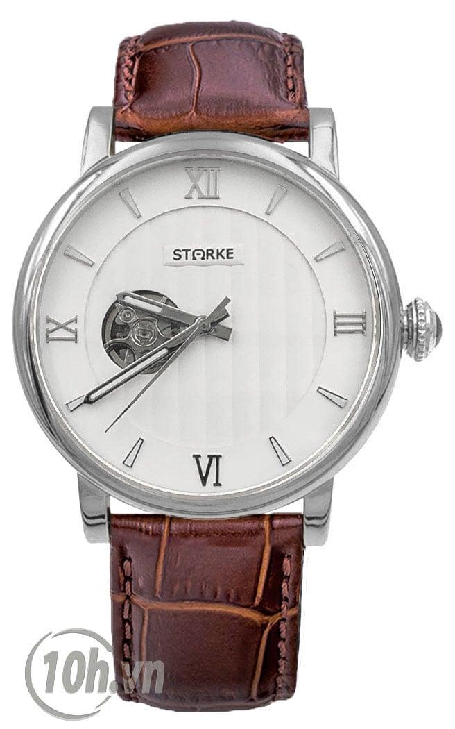 Đồng hồ Nam Starke SK050PM-SYW