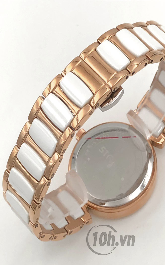 Đồng hồ Nữ Starke SK-052AL.RRW