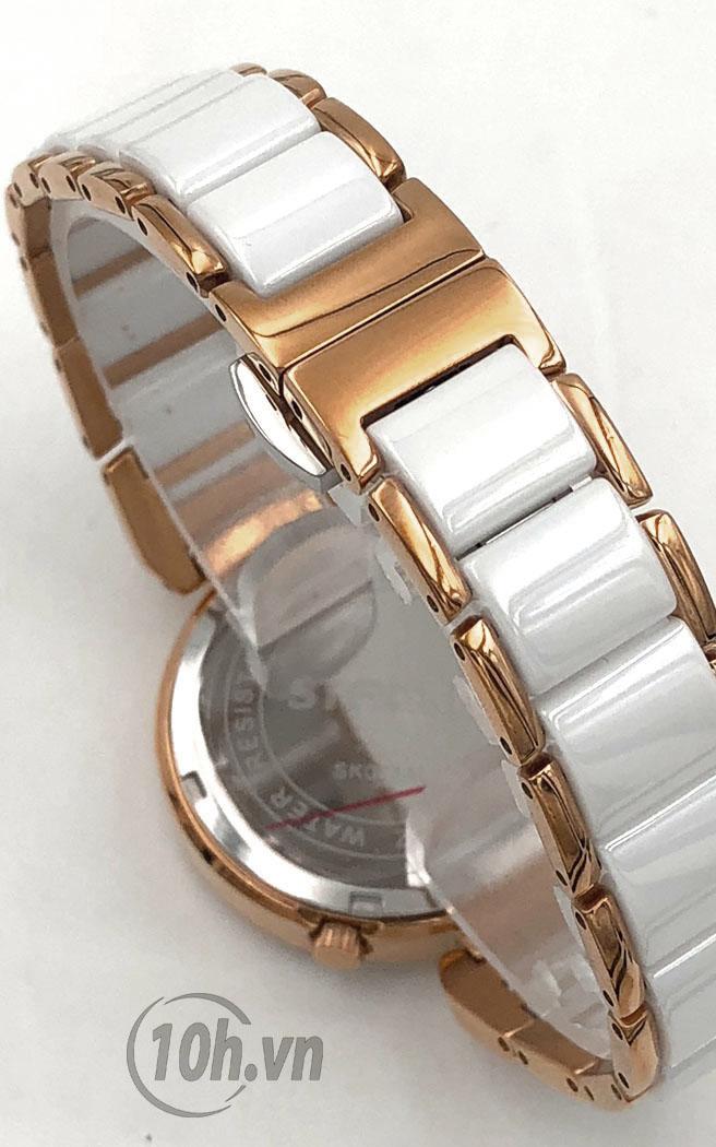 Đồng hồ Nữ Starke SK-053AL-RRW