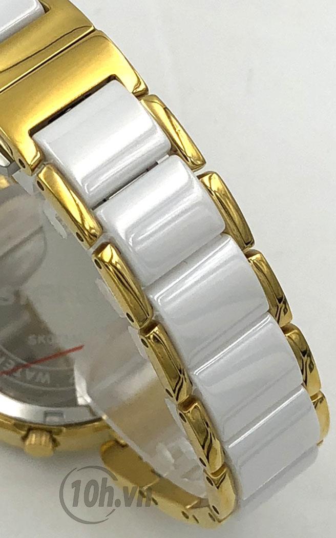Đồng hồ Nữ Starke SK053AL-GGW
