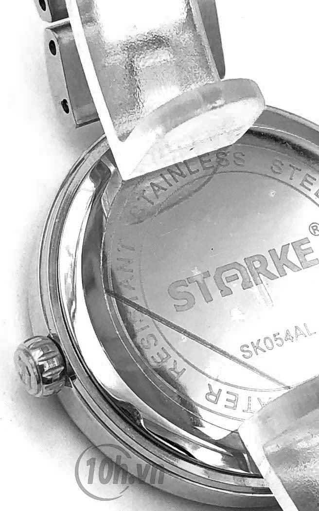 Đồng hồ Nữ Starke SK-054AL.SSW